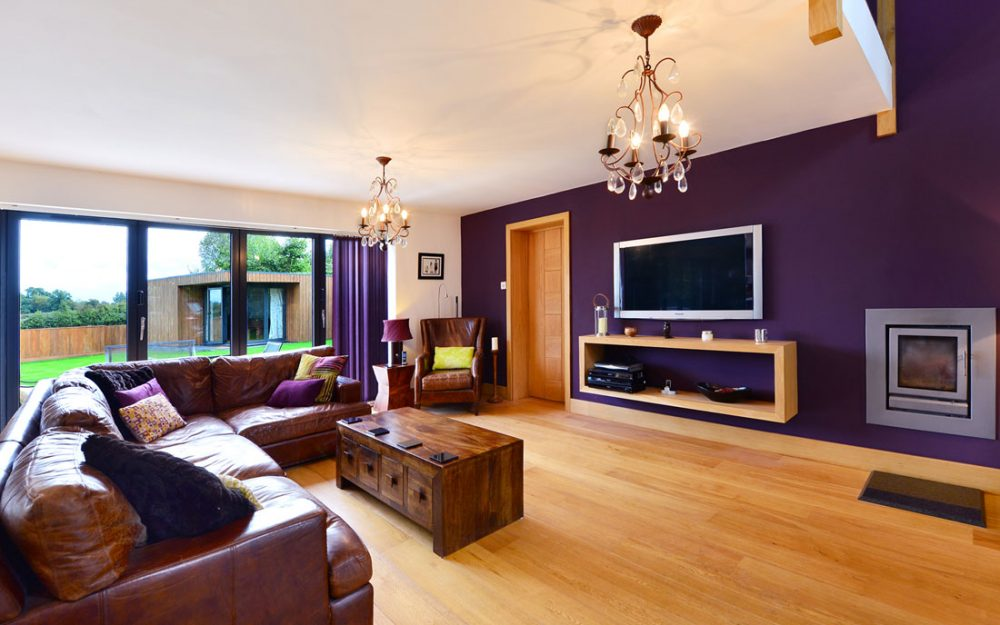 Interior Photography London