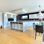 Interior Property Photographer London UK