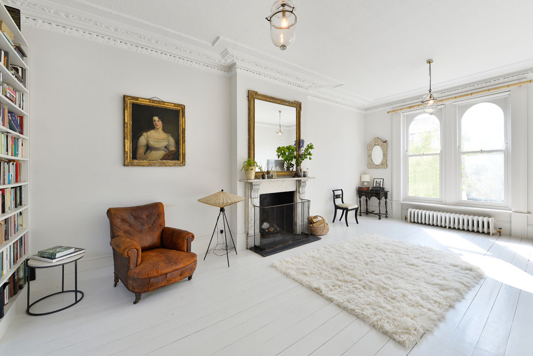 London property photographer