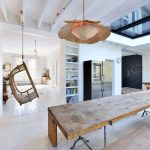 London Interior photographer for residential properties