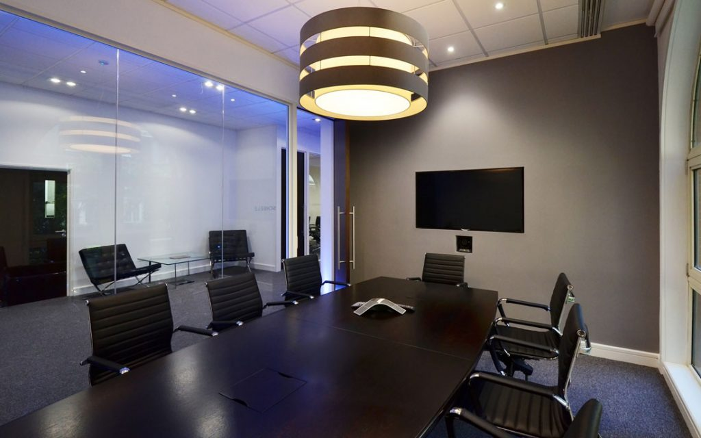 Office Furniture Interior Design images