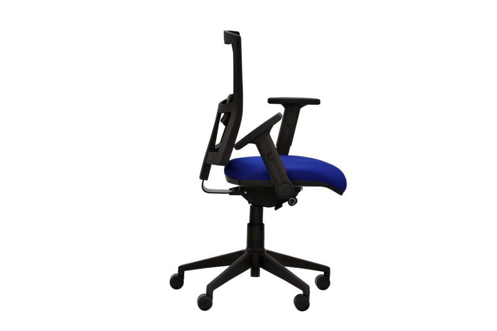Office Furniture Photographer