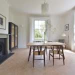 Wiltshire Interior Photography